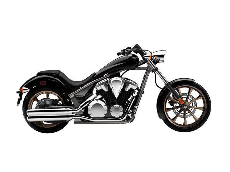 minneapolis honda motorcycle dealers | sugakiya motor
